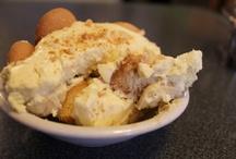 Shreveport-Bossier Food / by Shreveport-Bossier: Louisiana's Other Side