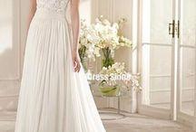 Wedding - Matrimonio / E il sogno realtà diverrà / by Torte di pannolini Betty's Heart