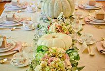 Nick n Noel's Halloween Wedding / by Jessica Ordway-Worley