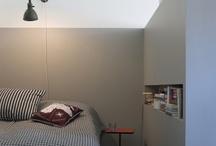 Interior Design - home / by Claudia Strutz
