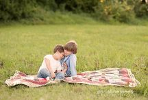 Light Inspired Everyday Project / http://everyday.lightinspired.net/ / by Christine Jones Photography | Memphis Family Photographer
