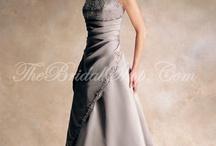Christina's Wedding <3 / by DonnaMarie Malizia-Quale