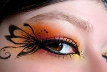 Beauty-DIY / DIY beauty products and stuff :) / by Amber Acosta
