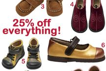 Deals, Bargains and Sales Galore for your baby, toddler, preschooler and tween (check for end date) / by KidStyleFile