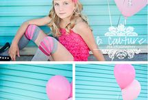 Photo Ideas / by Kendall Thompson