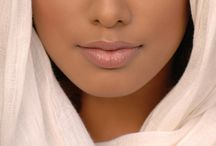 That Face (beauty/makeup) / by Kali