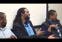 Videos / by FilmTVDiversity - FATDIVE Entertainment