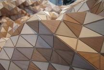 pattern / by Megan Gordon
