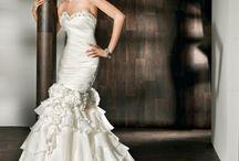 wedding / by marisela ibarra