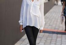 My Style / by Nicole Chmielewski