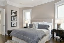 Great rooms / by Madeleine deBlois