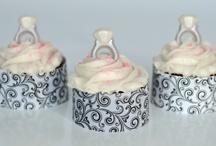 Cakes / by Brooke Edwards