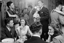 1950s / by Fern Deacon