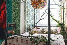 Abigail's room / by Terri Deeds