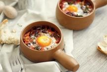 egg-celent / by deb hurlburt