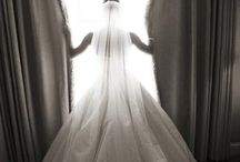 Wedding photography / by Victoria M.