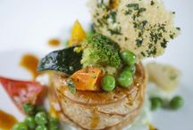 Foodism / by AKIphotograph