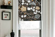 DIY Projects To Do - Home / by Caro Williams