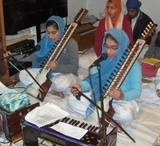 Sikhism Glossary - D / Definitions and in depth meanings of Sikhism words beginning with D. / by Sukhmandir Kaur