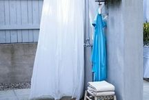 Dream House / by Gina Kimmel