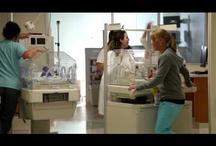 Le Bonheur Happenings / by Le Bonheur Children's Hospital