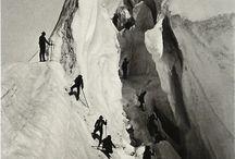 Awesome,adventure,woaah! / by Samanata Thapa