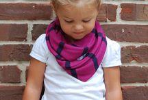 Children's fashion love  / by Missy N Beasley