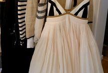 Dresses / by Yash Raj