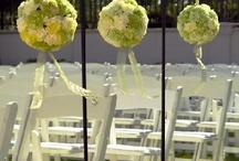 wedding idea / by Teena Bartel