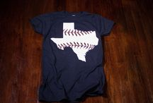 Texas! / by bake.love.give.