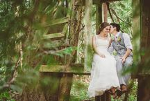 Married* / by Daniela Muñoz Villar