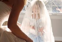 Wedding / by Cynthia Marin