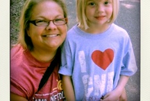 Diabetes Camp / Camp #Needlepoint and Camp #Daypoint / by Diabetes MN