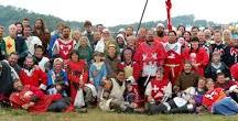 SCA Life / Pictures, sites and info of interest to the SCA, its culture, colour and customs. / by Kingdom of Ealdormere
