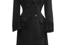 1940's dress / by Vicky Bayley