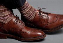 Shoes / by Jone Bardwell