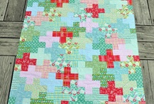 Quilts / by Karen Coombs