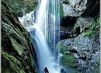 Waterfalls / by William Towne