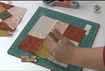 videos tutoriais / by Kelina Dias