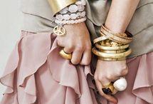 Bejeweled / by Robbi Len Design