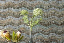 Wallpaper / by Decor Arts Now Blog