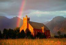 Montana / by Alexandra Stewart