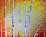 Kara's Paintings / Art!! / by Kara Dame