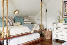 River home ideas / by Sonia Burco