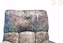 Duck Commander Deal Of The Day / by MyDuckCommander .com