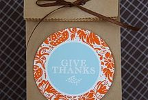 printables / by Michelle Cox