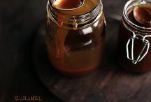 Food Photography / by Divya Kudua
