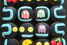 Cupcakes / by Melaina Conroy