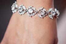 Jewelry / by Brookanna Bray Groves