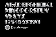 Objectifying your Type / by Derek Britton